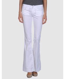 Swish Jeans | Повседневные Брюки