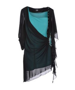 Lancetti | Короткое Платье