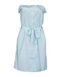 BeaYukMui | Короткое Платье