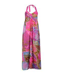 AYFEE | Длинное Платье