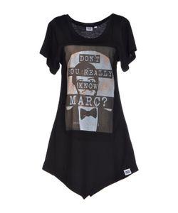 Dress Code | Короткое Платье