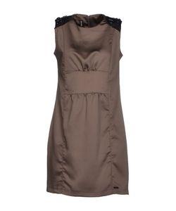 Amy Gee | Короткое Платье