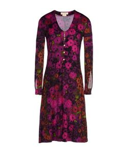 Ken Scott | Платье До Колена