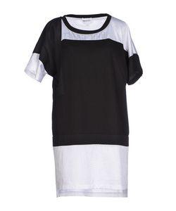 American Retro | Короткое Платье