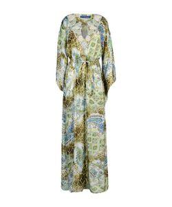 Sete Di Jaipur   Длинное Платье