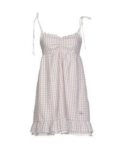 Mbc-Ws   Короткое Платье