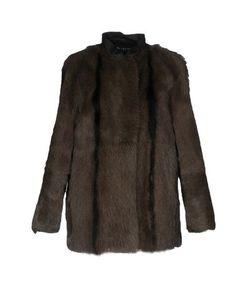 Tom Ford | Пальто
