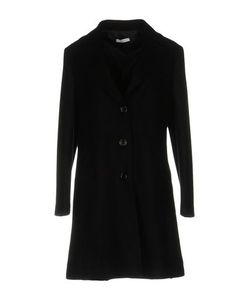 Options | Пальто