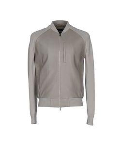 Emporio Armani | Куртка