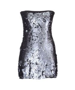 25.10 Per Maurizio Collection   Короткое Платье