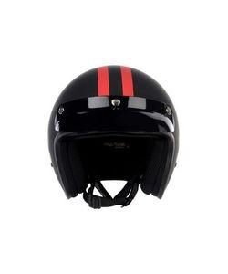 Paul Frank | Шлем