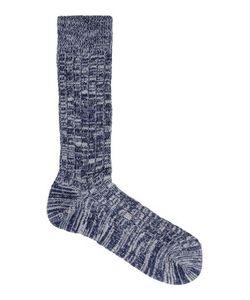 Dsquared2 | Короткие Носки