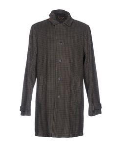 Original Vintage Style | Легкое Пальто