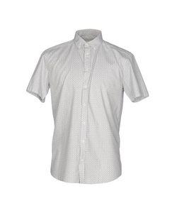 TAILORED ORIGINALS   Pубашка