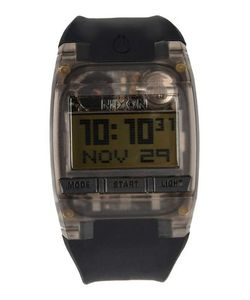 Nixon | Наручные Часы