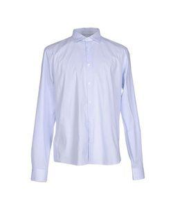 OBVIOUS BASIC   Pубашка
