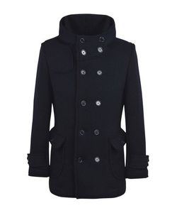8 | Пальто