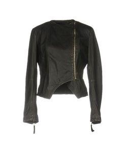 MONTEREGGI POINT | Куртка