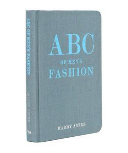 V&A PUBLISHING | Мода