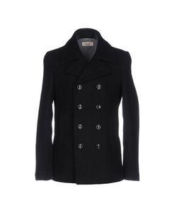 Vintage 55   Пальто
