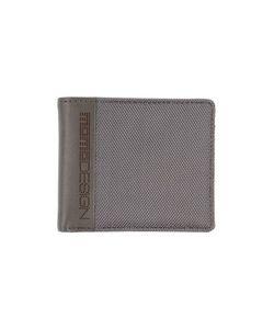 Momo Design | Бумажник