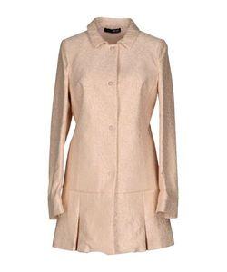 Liu •Jo | Легкое Пальто