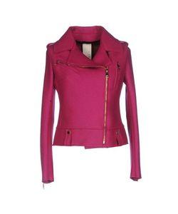 Annie P. | Куртка