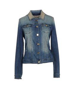 Blugirl Jeans | Джинсовая Верхняя Одежда