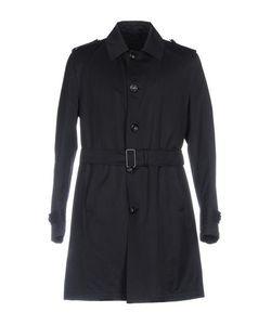 Cc Collection Corneliani | Легкое Пальто
