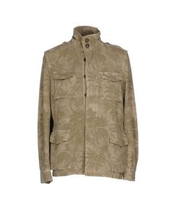Circolo 1901 | Легкое Пальто