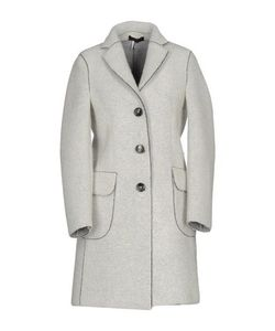Capobianco | Пальто