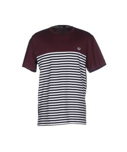 Fred Perry | Футболка