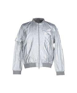 Richard Nicoll | Куртка