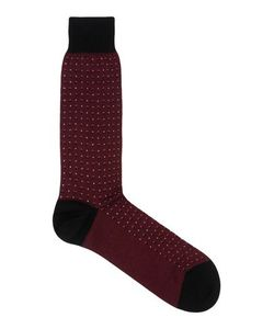 Dolce & Gabbana | Короткие Носки
