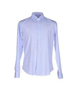 MATTHEW GOODMAN   Pубашка