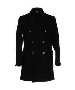 Barena | Пальто