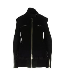 Sacai | Куртка