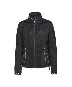 SPIDI | Куртка
