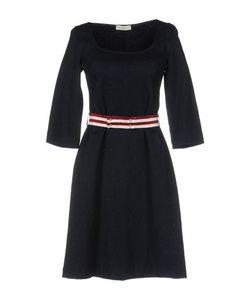 Jt' Â  Je T' Âlene   Короткое Платье