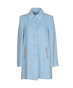 Blugirl Folies | Легкое Пальто