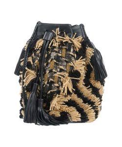 Antik Batik   Сумка Через Плечо