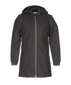 Elvine | Куртка