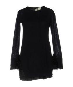 3.1 Phillip Lim | Короткое Платье