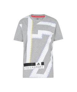 Adidas By Stella  Mccartney | Футболка