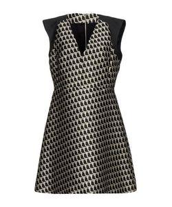Tara Jarmon | Короткое Платье