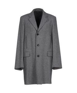 Henry Cotton's | Пальто