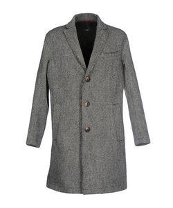 Quintessence | Пальто