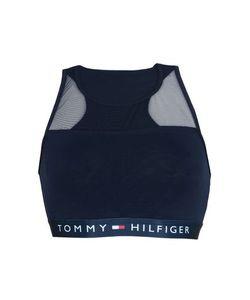 Tommy Hilfiger | Бюстгальтер
