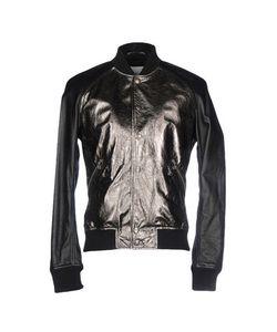 Pierre Balmain | Куртка