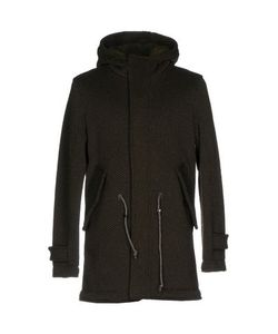 Bomboogie | Пальто
